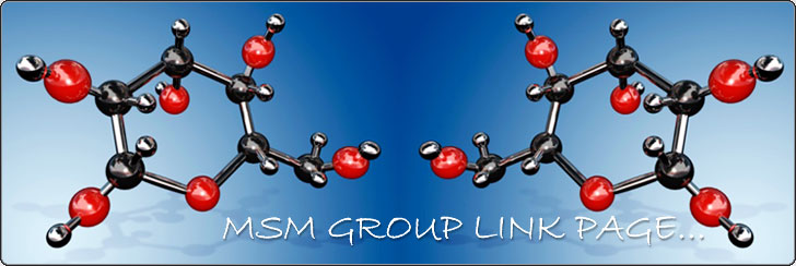 MSM Group Link Page